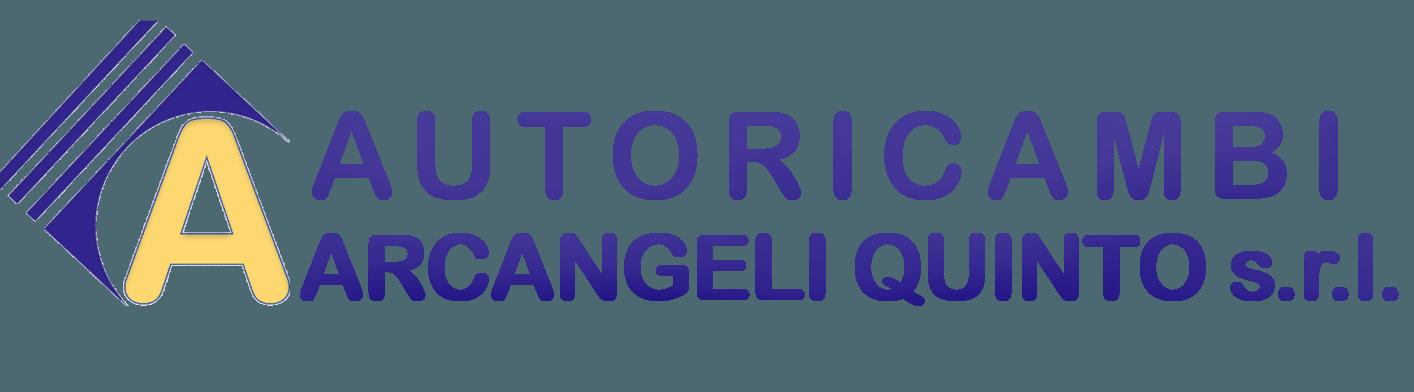 Autoricambi Arcangeli